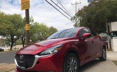 Mazda 2 1.5 iTouring-4
