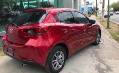 Mazda 2 1.5 iTouring-2