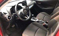 Mazda 2 1.5 iTouring-0