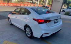 Hyundai Accent-14