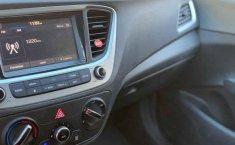 Hyundai Accent-10