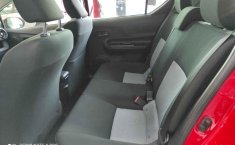 Toyota Prius-4