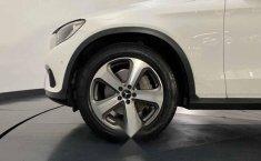 30261 - Mercedes Benz Clase GLC 2016 Con Garantía-14