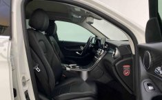30261 - Mercedes Benz Clase GLC 2016 Con Garantía-8