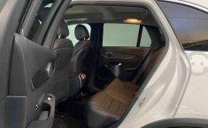 30261 - Mercedes Benz Clase GLC 2016 Con Garantía-4