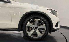 30261 - Mercedes Benz Clase GLC 2016 Con Garantía-0