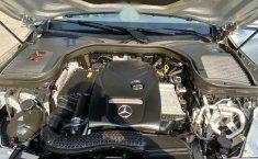 Mercedes-Benz Clase GLC 2017 5p GLC 300 Off Road L-3