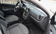Volkswagen Gol 2013 Sedan-5