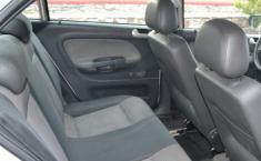 Volkswagen Gol 2013 Sedan-6
