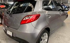 Mazda 2 touring 1.5 Hatchback-6
