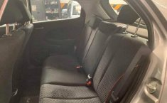 Mazda 2 touring 1.5 Hatchback-5