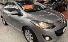 Mazda 2 touring 1.5 Hatchback-3