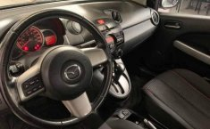 Mazda 2 touring 1.5 Hatchback-1