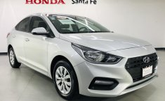 Hyundai Accent-7