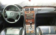 Mercedez Benz 1999-6