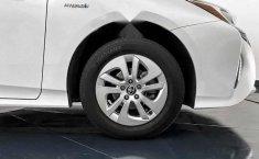 Toyota Prius 2017 Con Garantía At-12