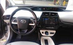 Toyota Prius-14