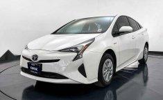 Toyota Prius 2017 Con Garantía At-10
