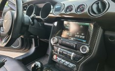 Ford Mustang 4.9L-3
