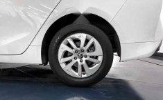 Toyota Prius 2017 Con Garantía At-9