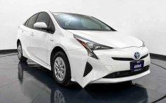 Toyota Prius 2017 Con Garantía At-8