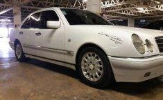 Mercedez Benz 1999-5