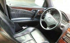 Mercedez Benz 1999-3