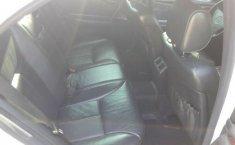 Mercedez Benz 1999-2