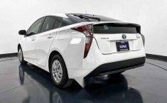 Toyota Prius 2017 Con Garantía At-7