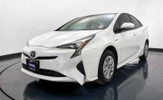 Toyota Prius 2017 Con Garantía At-6