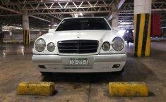 Mercedez Benz 1999-0