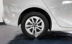 Toyota Prius 2017 Con Garantía At-1