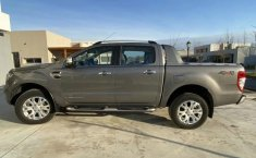 Ford Ranger 3.2 Cd Limited Tdci-2