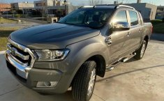 Ford Ranger 3.2 Cd Limited Tdci-0