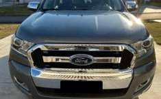 Ford Ranger 3.2 Cd Limited Tdci-4