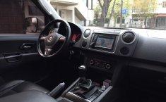 Volkswagen Amarok 2.0 CD Tdi 180cv-5