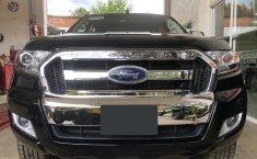 Ford Ranger 2.3 Xlt-0