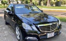 Mercedes benz e350 sport huele a nuevo perfecto-6