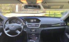 Mercedes benz e350 sport huele a nuevo perfecto-4
