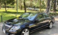 Mercedes benz e350 sport huele a nuevo perfecto-0