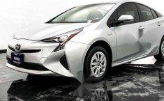 Toyota Prius 2016 Con Garantía At-7