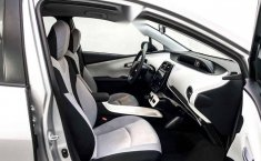 Toyota Prius 2016 Con Garantía At-5