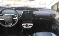 Toyota Prius 2017 Premium Hibrido L4/1.8 COMONUEVO-10
