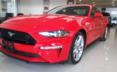 Ford Mustang-9