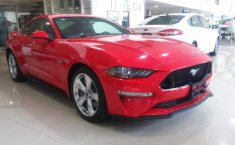 Ford Mustang-8