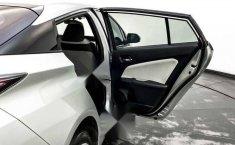 Toyota Prius 2016 Con Garantía At-3