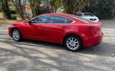 Venta de Mazda 6-0