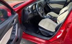 Venta de Mazda 6-1