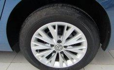Volkswagen Jetta A7 Comfortline-14