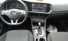 Volkswagen Jetta A7 Comfortline-12